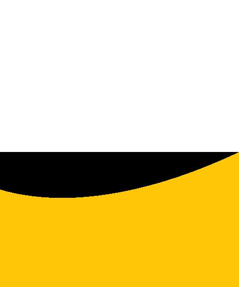 Banner Pattern Mobile Mobile