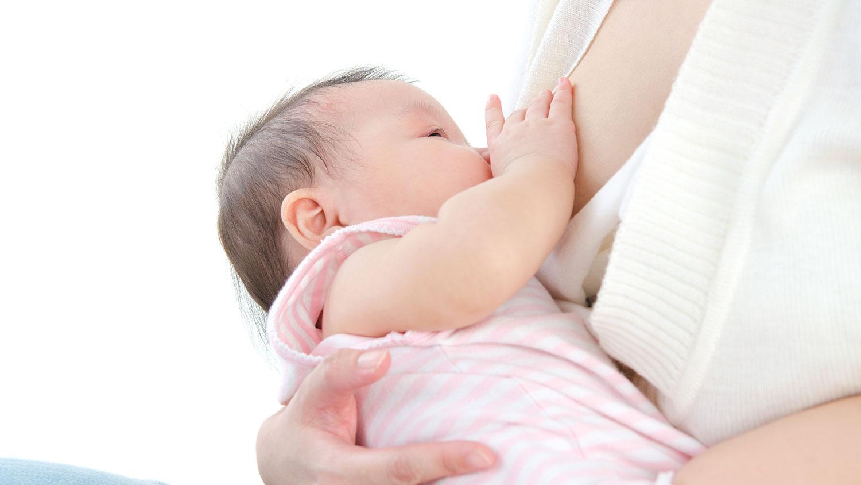Selamat Datang Di Kehidupan Ibu – Menyesuaikan Dengan Trimester Ke-4
