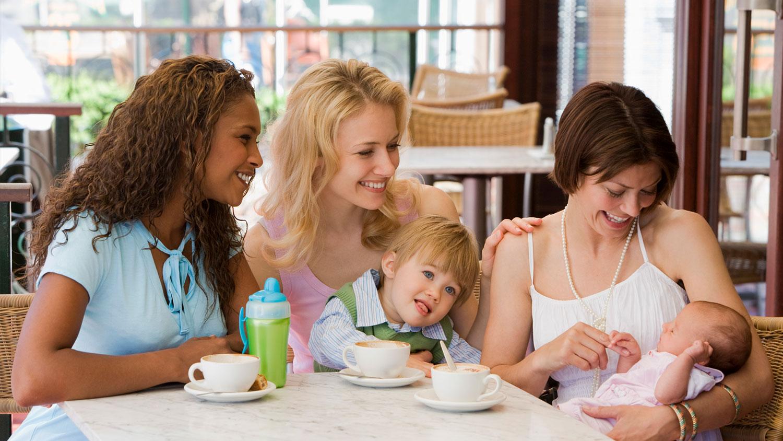 Saran Menyusui – 10 Hal Yang Andai Ibu Ketahui Sebelumnya