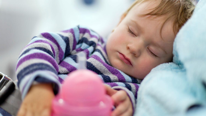 ABC – Tiga Tantangan Umum Menyusui Yang Dihadapi Ibu Baru