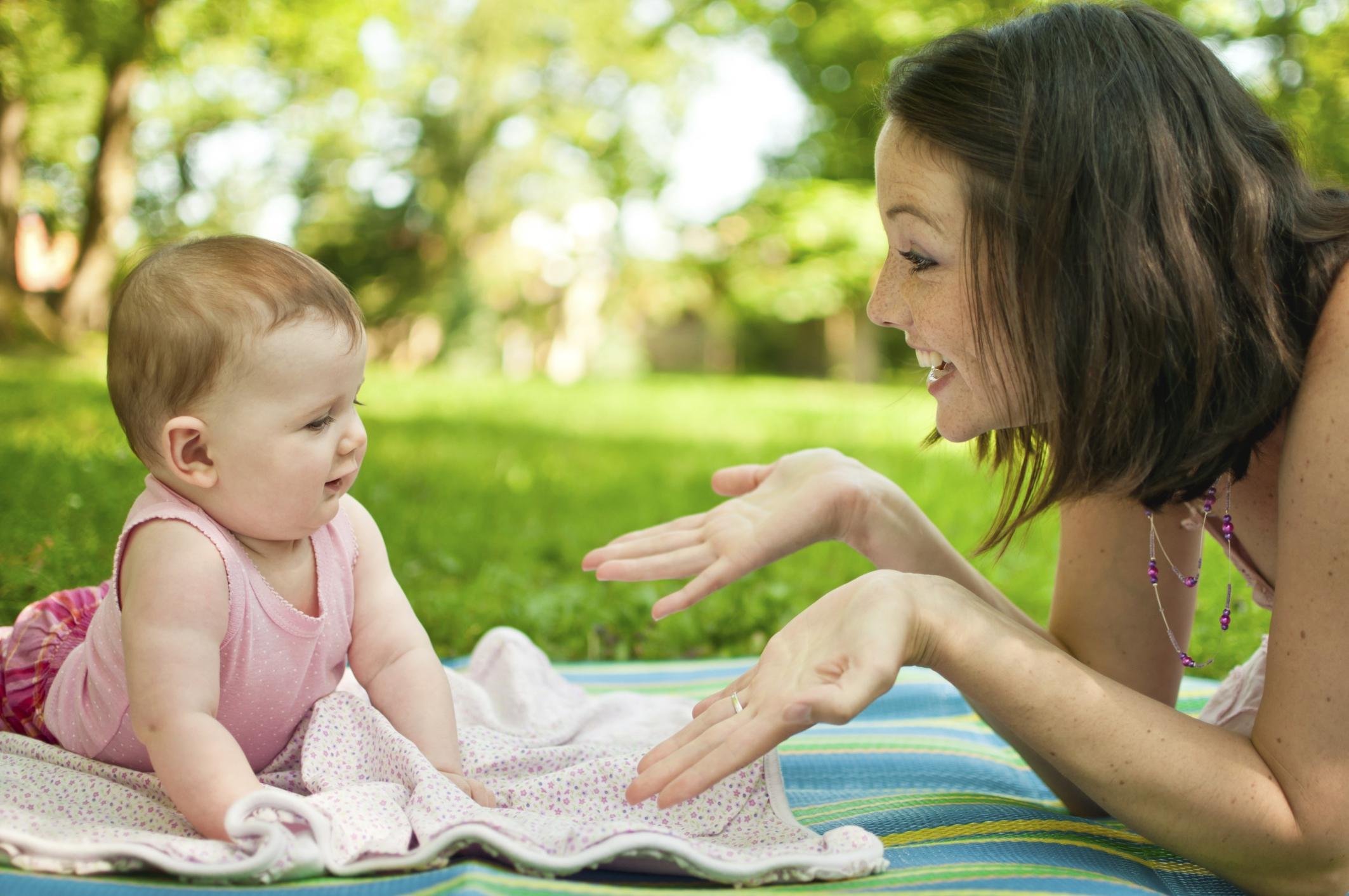 3 Cara Positif Menyusui dan Menjadi Ibu yang Mengubah Otak Anda