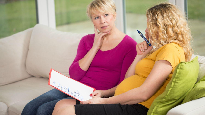 5 Hal yang Harus Diperhatikan Saat Menamai Bayi Anda