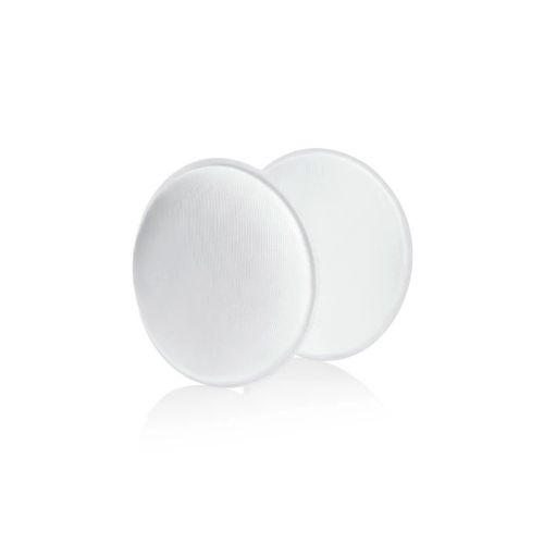 Safe & Dry™ Washable Bra Pads