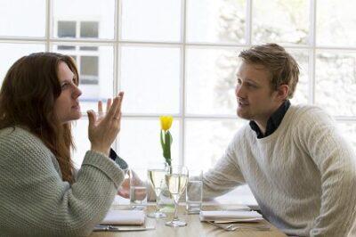 Hal – hal yang ingin disampaikan oleh Wanita Menyusui kepada Pasangannya