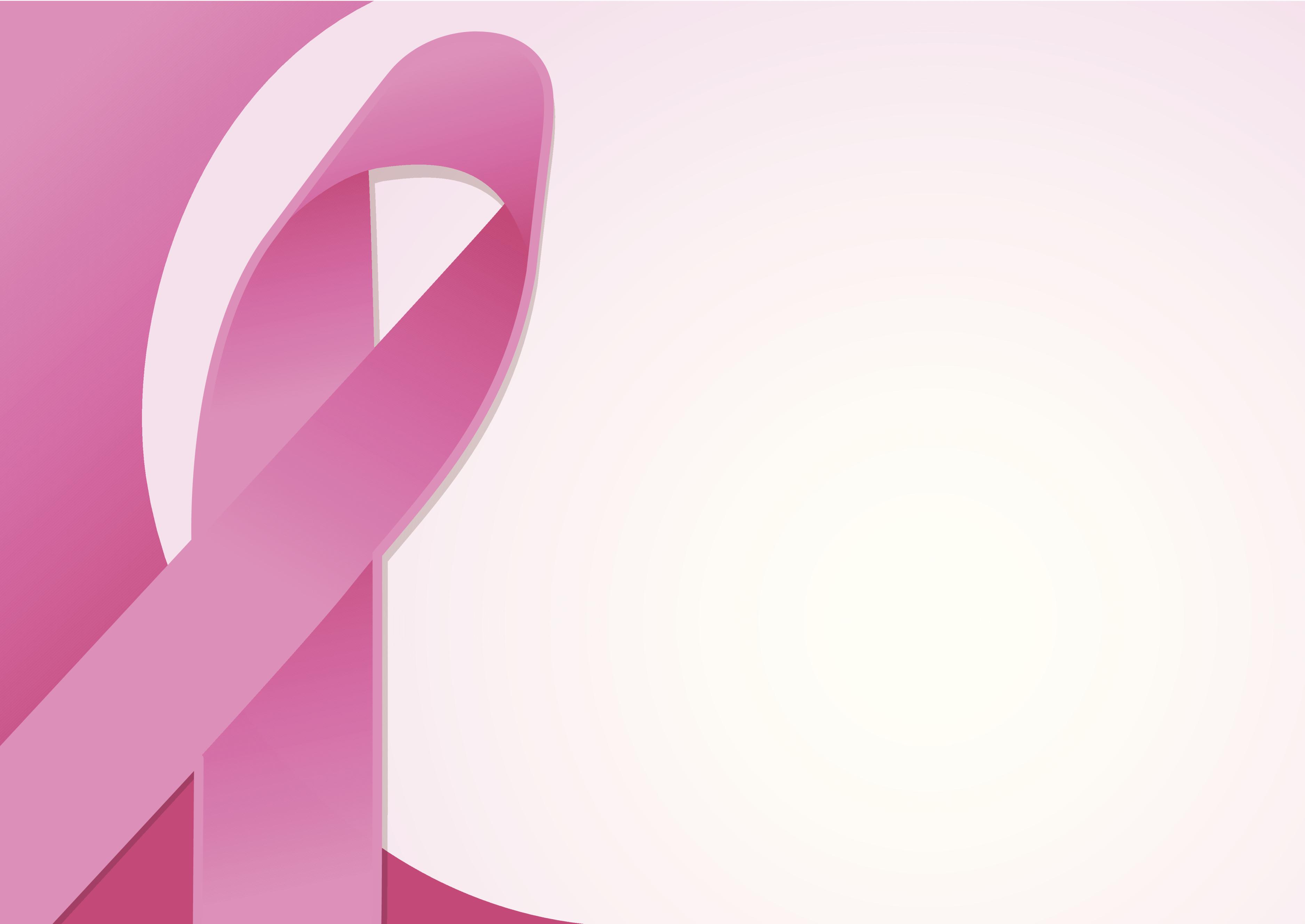 Menjelajahi Hubungan antara Menyusui dan Resiko Kanker Payudara